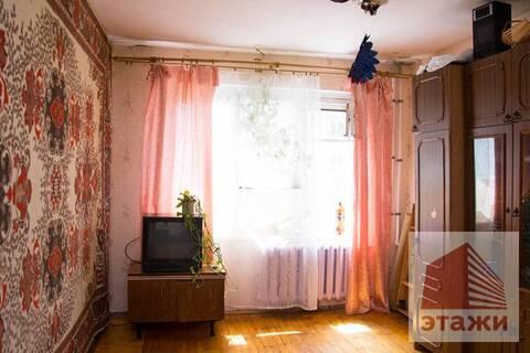 Продам 3-комн. кв. 61.1 кв.м. Белгород, Костюкова - Фото 1