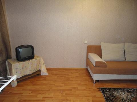 2-х комнатная квартира по ул. Текстильная 5 - Фото 3