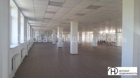 Продам современное универсальное здание для любой деятельности - Фото 5