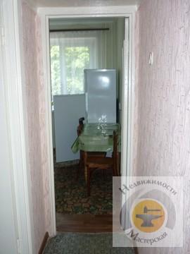 Сдам в аренду 2 комнатную квартиру р-н Гостиница Таганрог - Фото 5