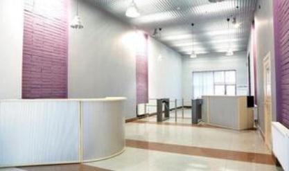 Продажа Офис 240 кв.м. - Фото 1
