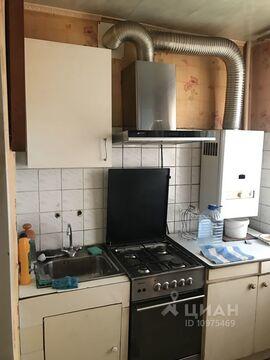 Аренда квартиры, Ковров, Ул. Фурманова - Фото 1