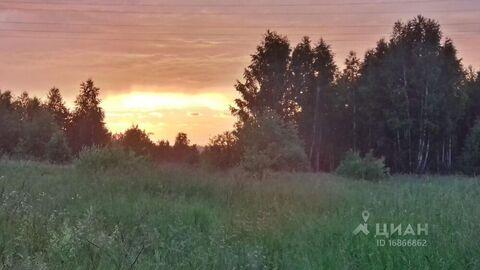 Дом в Свердловская область, Алапаевский район, с. Арамашево . - Фото 1