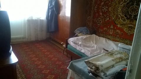 Квартира, ул. Рылеева, д.96 - Фото 5