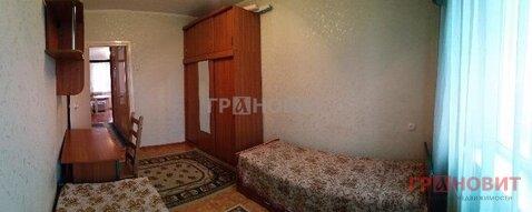 Продажа квартиры, Новосибирск, Ул. Красина - Фото 3