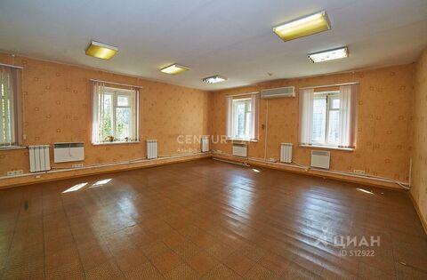 Продажа офиса, Петрозаводск, Ул. Новосулажгорская - Фото 1