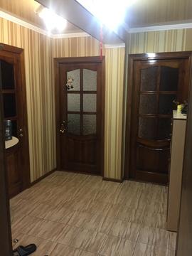 Продам 3-ю квартиру п.г.т.Гвардейское Симферопольского район - Фото 4