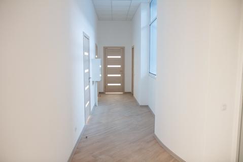 Офисные помещения у Северного авторынка от 20 кв.м. - Фото 5