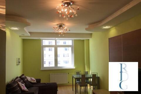 Аренда квартиры, м. Алтуфьево, Ул. Дубнинская - Фото 1