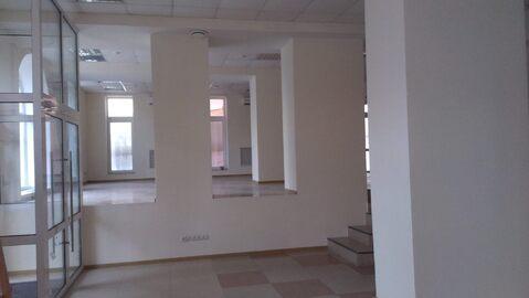 Офис в аренду на пр. Ленина, 37 - Фото 1