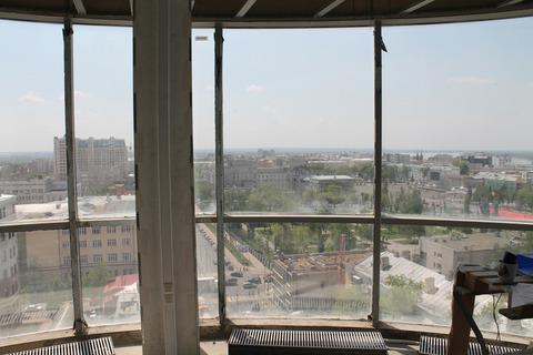 Аренда офиса, Самара, м. Алабинская, Самара - Фото 3