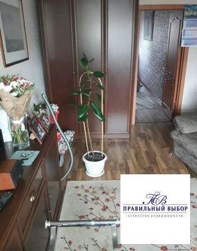 Продам 2к.кв. по ул. Кирова, 76 - Фото 1