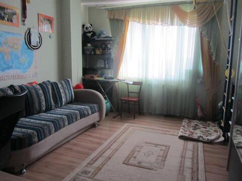 Продажа 2комн.кв. по ул.Хорошева,16 - Фото 2