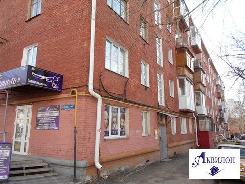 Сдаю 2- комнатную квартиру у Голубого огонька - Фото 2