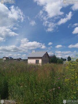 Продажа дома, Березово, Кемеровский район, Щербаковых ул. - Фото 4