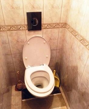 Сдам комнату в общежитии по ул. Горького - Фото 2