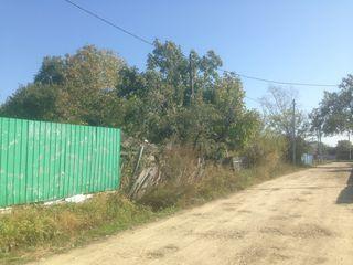 Продажа участка, Хабаровск, Ул. Специалистов - Фото 1