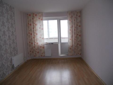 Сдам 2-комнатную квартиру по ул Молодежная - Фото 1