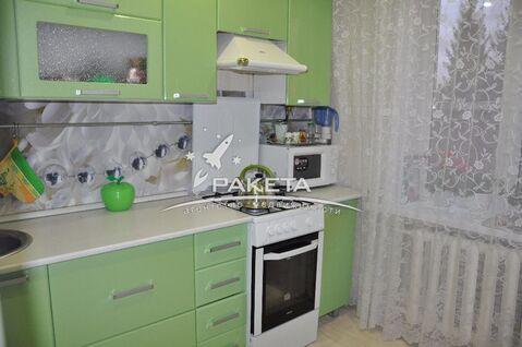 Продажа квартиры, Пирогово, Алнашский район, Мостовая ул - Фото 1
