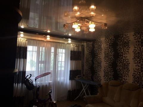 2 300 000 Руб., Продажа 3-Х комнатной квартиры, Купить квартиру в Смоленске по недорогой цене, ID объекта - 320787702 - Фото 1