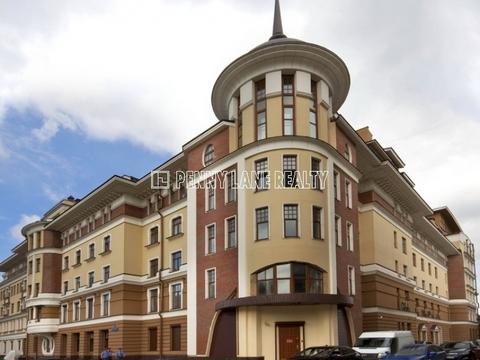 Продажа квартиры, м. Третьяковская, Лаврушинский пер. - Фото 1