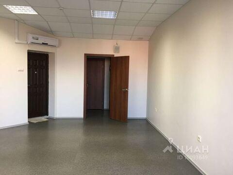 Продажа офиса, Новосибирск, м. Маршала Покрышкина, Ул. Некрасова - Фото 1