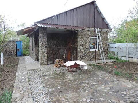 Продам прекрасное место загородного отдыха в районе Смоленской ! - Фото 2