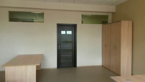 Сдается офис 37 м2, Рязань - Фото 2
