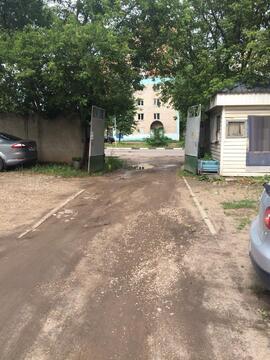 Продается гараж г.Серпухов ул.Фирсова - Фото 3