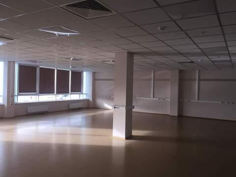 Сдается офис 40.4 кв.м, Мытищи, м2/год - Фото 2