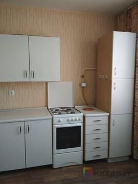 Чистенькая и уютная квартира на 27 микрорайоне - Фото 1