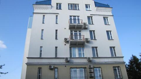 Коммерческая недвижимость, ул. 8 Марта, д.90 - Фото 3