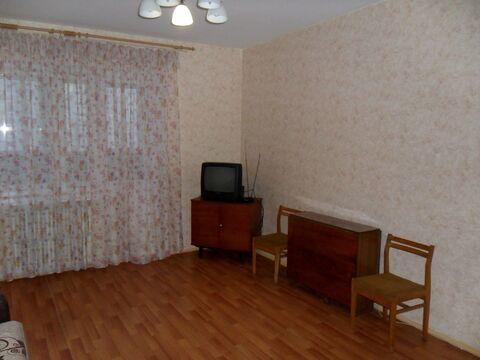 Аренда 2 комнатной квартиры у Линии - Фото 2