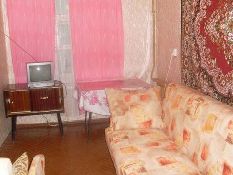 Аренда комнаты посуточно, м. Выборгская, Нейшлотский пер. - Фото 2