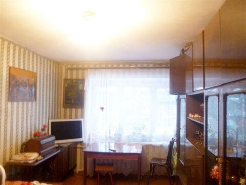 Продажа квартиры, Ярославль, Ул. Кольцова 1-я - Фото 1