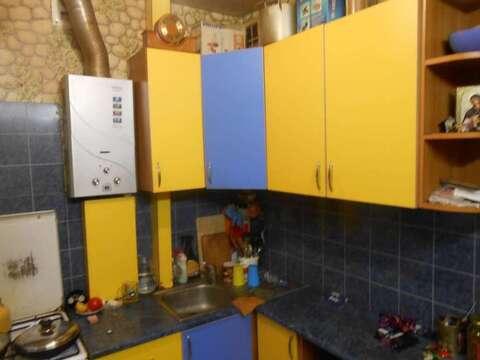 Продажа квартиры, Самара, Ставропольская 163 - Фото 1