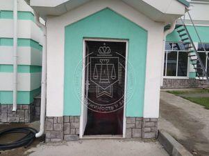 Аренда производственного помещения, Казань, Ул. Татарстан - Фото 1