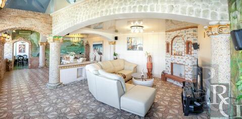 Продажа двухуровневой квартиры в Севастополе! Жемчужина Севастополя - Фото 3