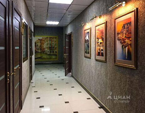 Офис в Московская область, Домодедово ул. Текстильщиков, 1б (10.0 м) - Фото 2