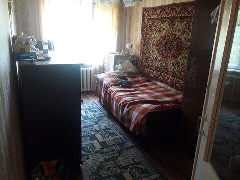 Продаётся 2-комн квартира в п.Приволжском по ул. Школьная - Фото 3