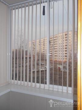 Продается квартира 31,1 кв.м, г. Хабаровск, ул. Квартал дос - Фото 4