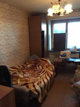 Объявление №55504294: Продаю 2 комн. квартиру. Александров, ул. Королева, 1,