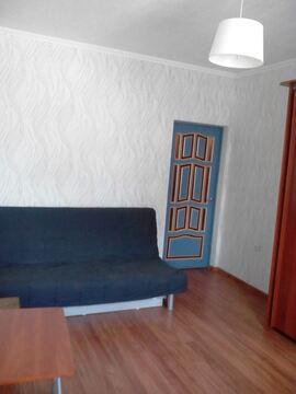 Сдам комнату в 2-х ком.кв. сжм/ Евдокимова - Фото 2