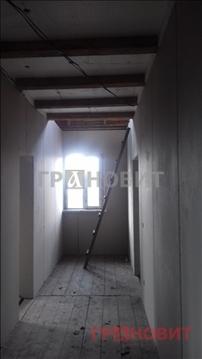 Продажа дома, Новопичугово, Ордынский район, Ул. Новая - Фото 3