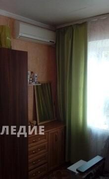 Продается 4-к квартира Коммунистическая - Фото 1