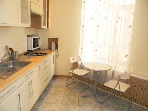 Посуточная аренда квартир в Костомукше, - Фото 1