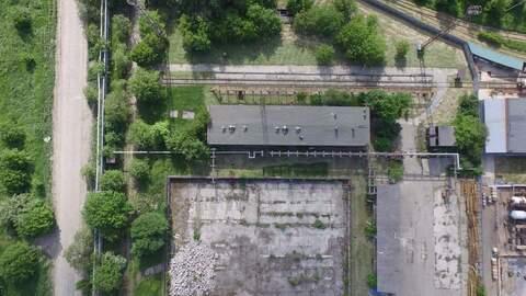 Промышленная база 1.76 га - Фото 4