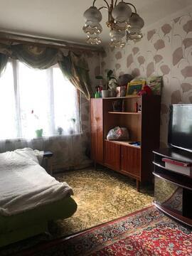 Продам 2к.кв в г.Наро-Фоминск улица Профсоюзная,18 - Фото 5