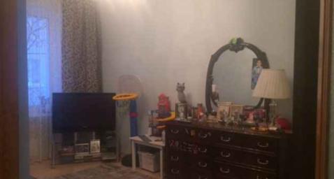 Продам 2х комнатную квартиру 65.0 м2 - Фото 1