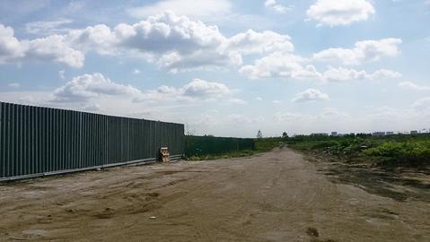 Участок 3 Га для производства и складов в 10 км по Шереметьевскому шос - Фото 2
